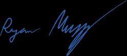 ryans-signature
