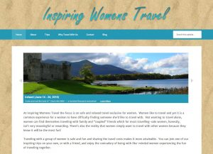 inspiring-womens-travel-website-example